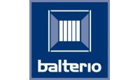 Распродажа бельгийский ламинат Balterio со скидкой 30%