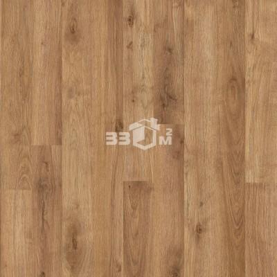 Ламинат Kronostar Eco-Tec 732 D1805 Дуб Дворцовый