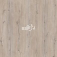 Ламинат Kronostar Eco-Tec 732 D1811 Дуб Каньон