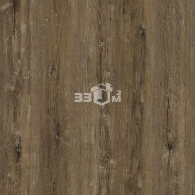 Ламинат Kronostar Eco-Tec 732 D2079 Дуб Миллениум