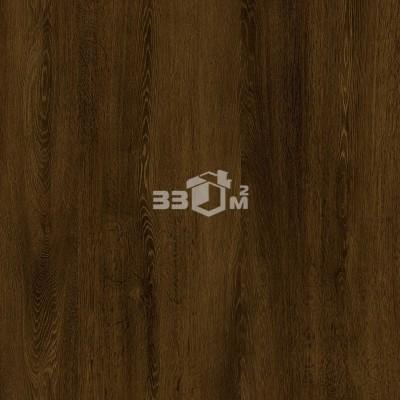 Ламинат Kronostar Eco-Tec 732 D2081 Дуб Кофейный