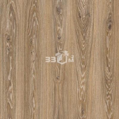 Ламинат Кроностар ECO-TEC Дуб Олинда D3529