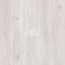 Ламинат Kronostar Eco-Tec 732 D7072 Дуб Калобра