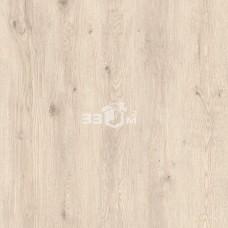 Ламинат Kronostar Imperial 831 D7067 Дуб Церта