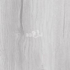Ламинат Kronostar DE-FACTO 1233 D1817 Дуб Независимость