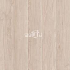 Ламинат Kronostar Grunhof 832 D2873 Дуб Вейвлесс Белый
