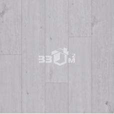 SPC ламинат Arbiton Aroq (wood) Dryback DA103 BERGEN OAK
