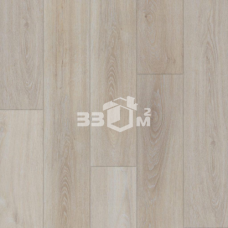 SPC ламинат Arbiton Aroq (wood) Dryback DA107 PASADENA OAK