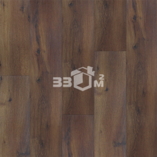 SPC ламинат Arbiton Aroq (wood) Dryback DA111 NEVADAWALNUT