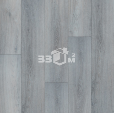 SPC ламинат Arbiton Aroq (wood) Dryback DA112 BOLOGNA OAK