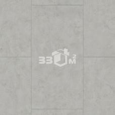 SPC ламинат Arbiton Aroq (stone) Dryback DA120 MIAMI CONCRETE