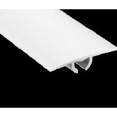 Профиль Arbiton 0,93м  CS3/40 Белый Матовый