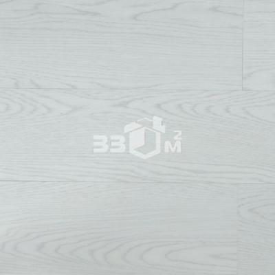 Кварцвиниловая плитка Art East Art Tile Hit 710 АТ, Дуб Арсия