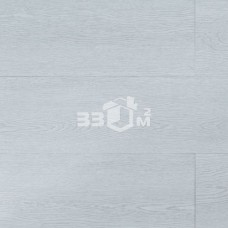 Кварцвиниловая плитка Art East Art Tile Hit 711 АТ, Дуб Элизиум