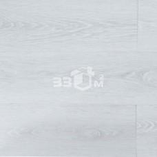 Кварцвиниловая плитка Art East Art Tile Hit 712 АТ, Дуб Макалу