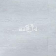 Кварцвиниловая плитка Art East Art Tile Hit 713 АТ, Дуб Канг