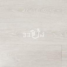 Кварцвиниловая плитка Art East Art Tile Hit 714 АТ, Дуб Киш