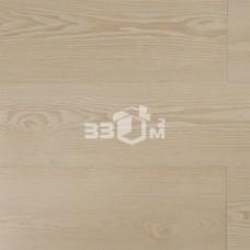 Кварцвиниловая плитка Art East Art Tile Hit 715 АТ, Дуб Диран