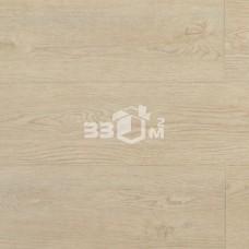 Кварцвиниловая плитка Art East Art Tile Hit 716 АТ, Дуб Дерсу