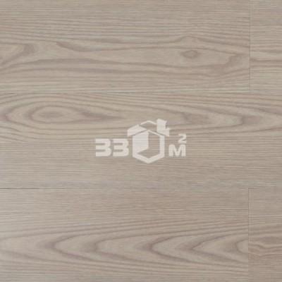 Кварцвиниловая плитка Art East Art Tile Hit 717 АТ, Дуб Ливадийский