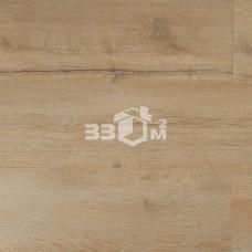 Кварцвиниловая плитка Art East Art Tile Hit 718 АТ, Дуб Кипрейный, Т-2,5мм