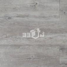 Кварцвиниловая плитка Art East Art Tile Hit 719 АТ, Дуб Аник