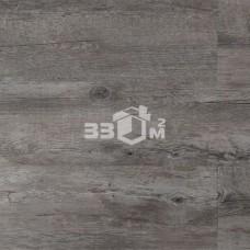 Кварцвиниловая плитка Art East Art Tile Hit 720 АТ, Ясень Колумбэ