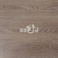 Кварцвиниловая плитка Art East Art Tile Hit 721 АТ, Ясень Найна