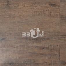 Кварцвиниловая плитка Art East Art Tile Hit 722 АТ, Ясень Самур