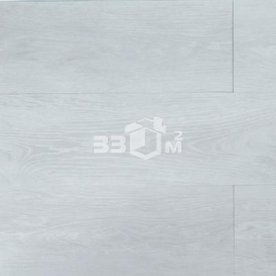 Кварцвиниловая плитка, клеевая, Art Tile AT 713 Дуб Канг