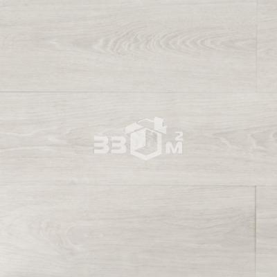 Кварцвиниловая плитка, клеевая, Art Tile AT 714 Дуб Киш