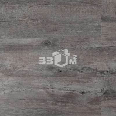 Кварцвиниловая плитка, клеевая, Art Tile AT 720 Ясень Колумбэ