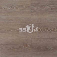 Кварцвиниловая плитка, клеевая, Art Tile AT 721 Ясень Найна