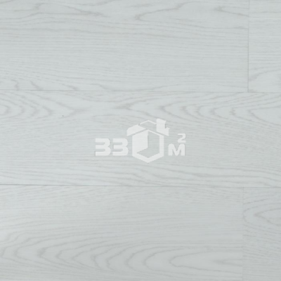 Кварцвиниловая плитка, клеевая, Art Tile AT 710 Дуб Арсия