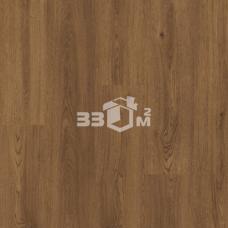 Ламинат Balterio Immenso 61036 Bloomingville Oak