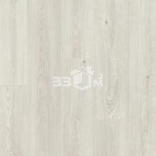 Ламинат Balterio Immenso 61040 Mykonos Oak