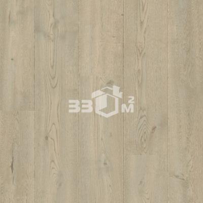Ламинат Balterio Immenso 61041 Corsignano Oak