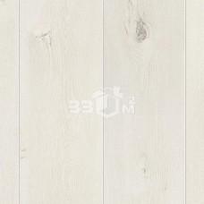 Ламинат Balterio, Impressio, 60184 Дуб Слоновая Кость