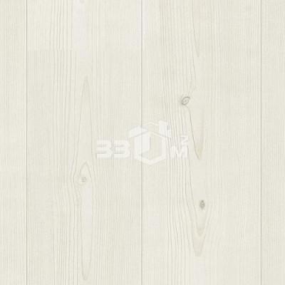 Ламинат Balterio, Impressio, 60185 Сосна Арктик