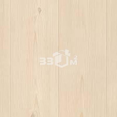 Ламинат Balterio, Impressio, 60186 Сосна Натуральная