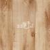 Ламинат Balterio, Impressio, 60917 Дуб Саванна