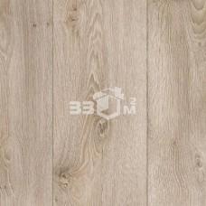 Ламинат Balterio, Impressio, 60931 Дуб Платина-Блонд