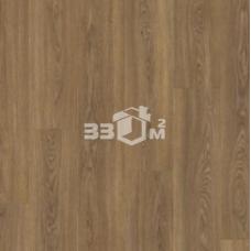 Ламинат Balterio Quattro Plus 61057 Дуб ореховый