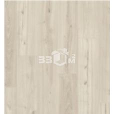 Ламинат Balterio Quattro Plus 61061 Дуб серебристый