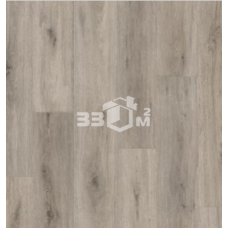 Ламинат Balterio Quattro Plus 61063 Дуб флора