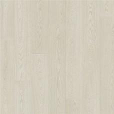 Ламинат Balterio Traditions 61000 Diamond Oak