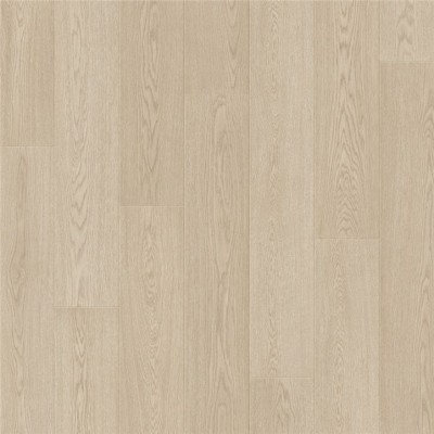 Ламинат Balterio Traditions 61001 Opal Oak