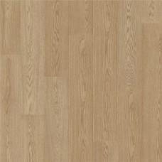 Ламинат Balterio Traditions 61002 Moonstone Oak