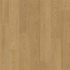 Ламинат Balterio Traditions 61003 Topaz Oak