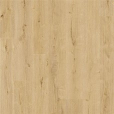 Ламинат Balterio Traditions 61004 Sonora Oak